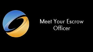 Meet Your Escrow Officer Video Sample