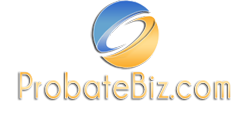 Probate Biz - How to Sell Probate Real Estate