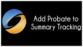 add-probate-sum-tracking